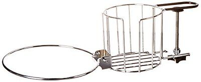 Ensign Group Scrap-Ma-Bob Cup and Bag Clamp-On Holder 369679