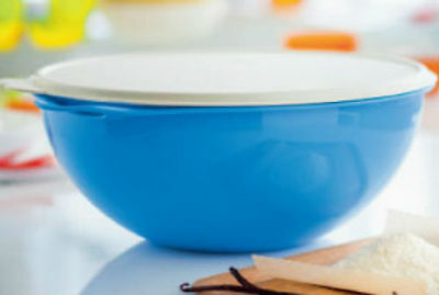 TUPPERWARE That's A Bowl Mix and Store 7.5L + Lid Amazing Offer