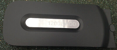 XBOX 360 Black 120GB HDD External Hard Drive Disk for Microsoft