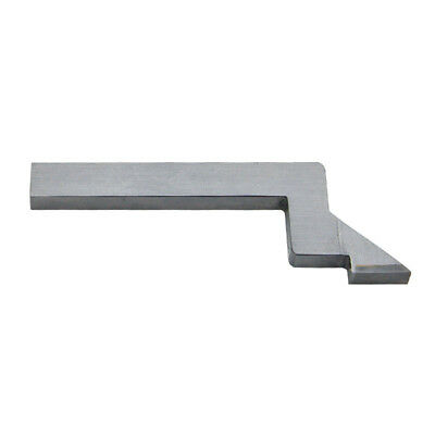 """Spare Scribe Carbide-Tipped for Machine-DRO 300mm/ 12"""" Height Gauge Scribe Bit"""