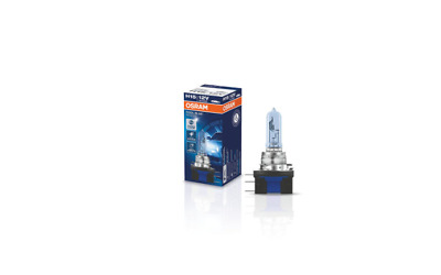 OSRAM DUO BOX HALOGEN-LAMPE HB4 COOL BLUE INTENSE 51W//12V GLÜHBIRNE 31539240