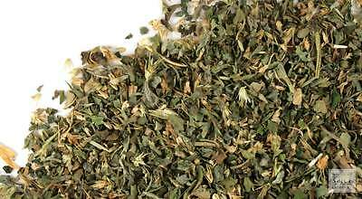 12g Dried Catnip - Winter sale now on! ** Free Delivery** -- UK Seller