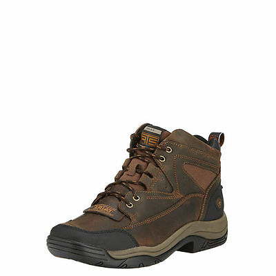 Ariat Terrain Lace Mens ***sale***