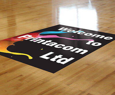 Non-slip vinyl floor self adhesive vinyl floor stickers
