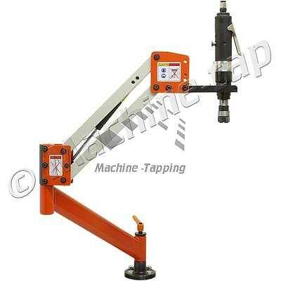 ARM-950-12 Tapping Machine Pantographic Arm