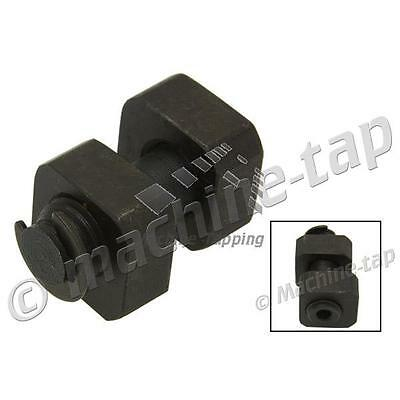 Tap Clamp Set for MT-TH-5-12 (JSN 12) Tapping Head Machine Tapping