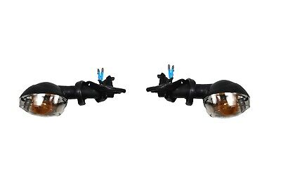 Rear Blinker turn signal set for various Jonway 50cc - 150cc Scooters Moped