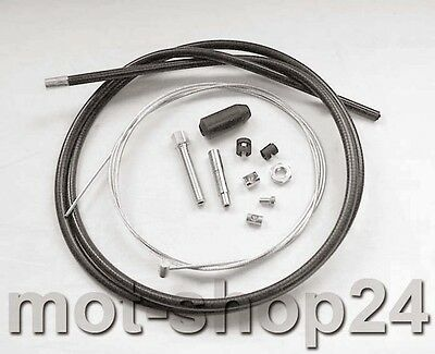 Cable Embrague Harley Davidson - Buell … Clutch Cable Universal