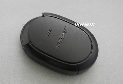 Original Genuine Bose Li-ion Battery Charger For Bose QuietComfort 3 QC3