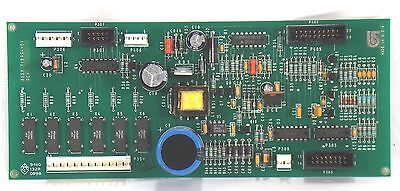 gilbarco t20306 g1 encore crind regulator bd remanufactured one gilbarco t18994 g1 legacy pump interface board remanufactured