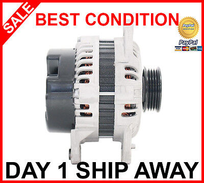 Genuine Hyundai Getz TB 02-05 Alternator G4EA 1.3 L 1.5 L Petrol Engine -Express