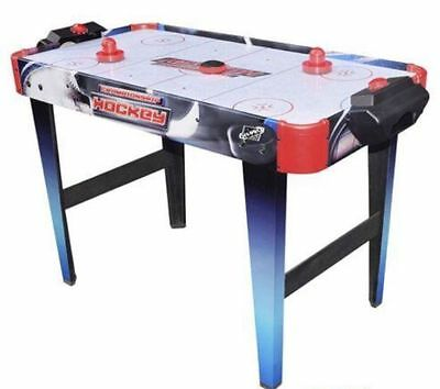 HY-PRO 3FT Air Hockey Table With Power Puck , NEW (L)