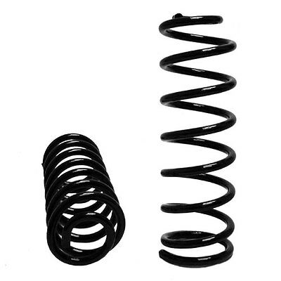 Brand New KYB Rear Coil Spring - RA5345 - 2 Year Warranty!