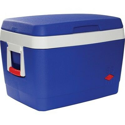 Willow Chest Cooler  - 55L