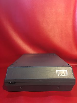 3M 2000 AG Portable Briefcase Overhead Projector