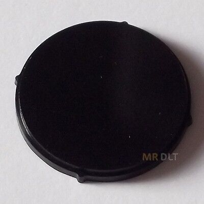 Used Black iPod Video 5th Generation Clickwheel Select Wheel Centre Button UK