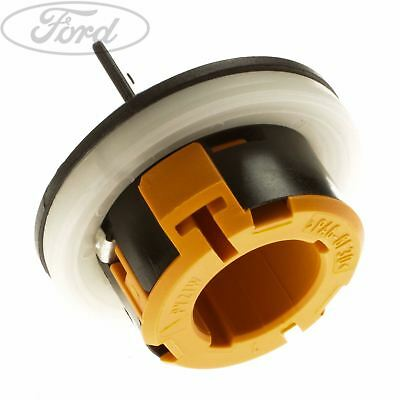 Ford Mondeo Headlight Bulb Connector BCH7