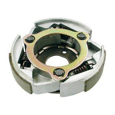 Embrague completo Yamaha Versity 300 ( 03-06 )