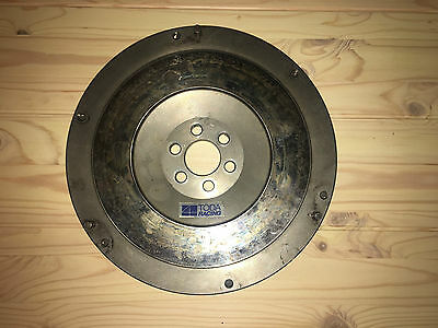 Toyota Starlet Glanza V GT Turbo EP82 EP91 4E-FTE TODA Lightweight Flywheel JDM