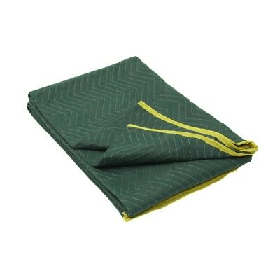 BRISBANE PICK UP 10x Padded Furniture Protection Blankets Removalist Moving Pads