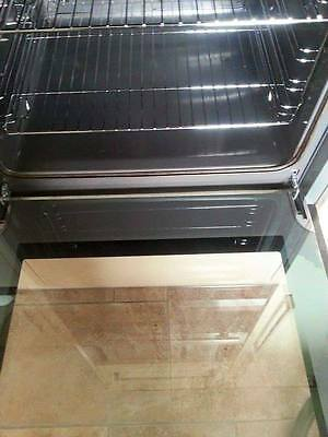 Oven cleaning how to set up a oven cleaning business for less than £100