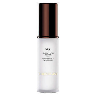 [AUTHENTIC] Hourglass Veil Mineral Oil-Free Foundation Primer SPF 15 30ml