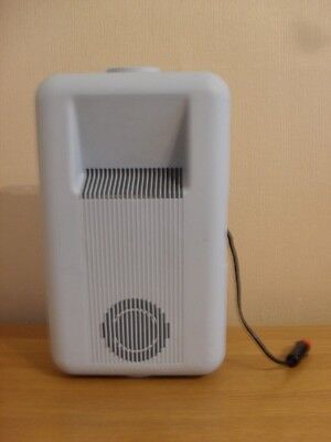 Campingaz Caravan or Car Air Conditioning Unit