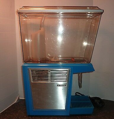 Cornelius Jet Spray 5 Gal.Drink Dispenser