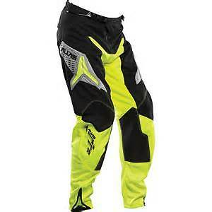 Alias A1 Series Pant. 32 Waist. Brand New In Package. $100.00