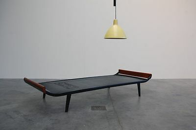 Original Vintage Design Daybed - Auping Cleopatra - 1953 - Dick Cordemeijer