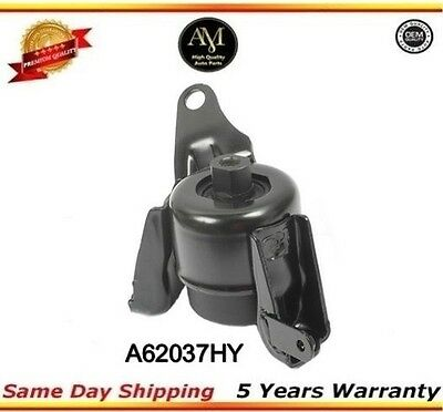 A62037HY Engine Mount Front Right Saturn TC 05-10 2.4