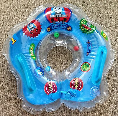 Baby swimming neck float / ring