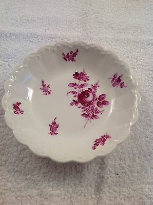 Limoges Collectable Vintage Dish