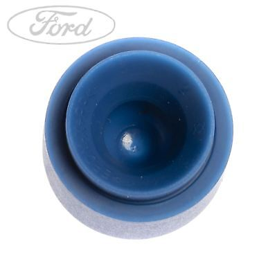 Genuine Ford Cylinder Head Cover Grommet 1328866