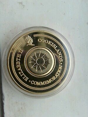 Pisces medal coin