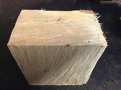 Lime Block For Carving