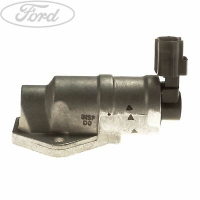 Genuine Ford Throttle Air By Pass Valve 1358402