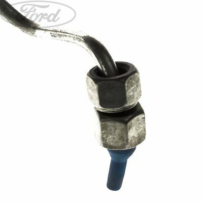 Genuine Ford Fuel Injector Pipe 1352710