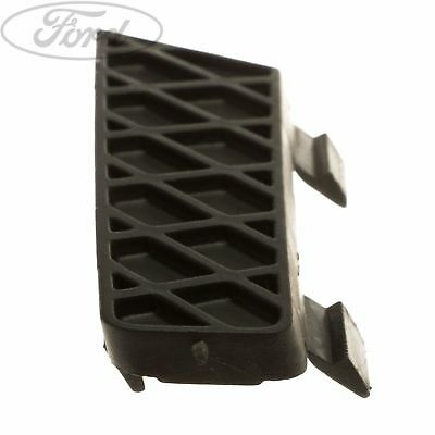 Genuine Ford OPENING COVER 1525747