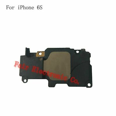 for iPhone 6 white Replacement Digitizer LCD Touch Screen + Home Button Camera