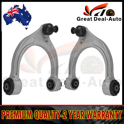 Front Upper Control Arm for Ford Falcon FG G6E XR6 XR8 XT Left + Right Pair Arms
