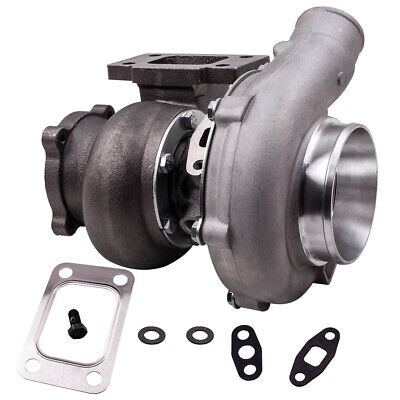 New GT30 GT3076 GT3037 Turbo Charger for Audi VW Opel T3 T3 A/R .60 Water Cold