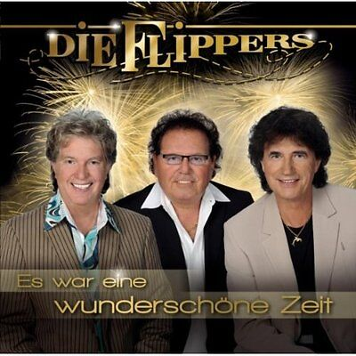 --- FLIPPERS - Die ultimative Midifiles-Collection - Midi-MAX! ----