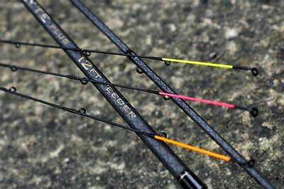 Brand New Drennan Acolyte Spare Feeder Tips - All Sizes Available
