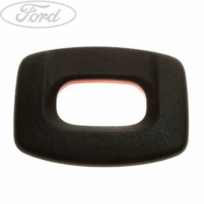 Genuine Ford Mondeo MK4 Rear Seat Latch Bezel 1486098