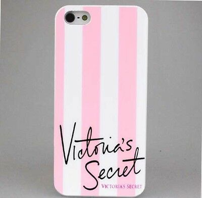Pink Victoria's Secret Phone Case Cover for iPhone 7