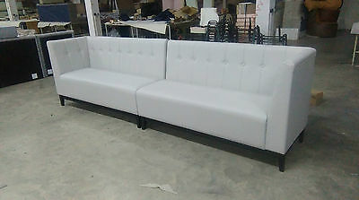 Booth/ Fixed seating for Restaurants,Hotels,Bars,Cafes