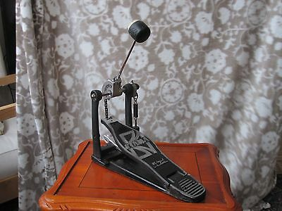 Tama Powerglide Foot Pedal For Bass Drum