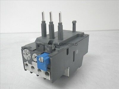 TA25DU-3.1 1SAZ211201R1031 ABB Thermal Overload Relay 2.2 - 3.1A (New No Box)