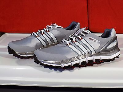 adidas Men's Pure 360 Gripmore Golf Shoe snickers  size 11